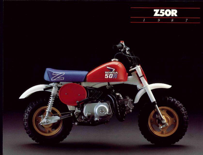 Z50R(1)