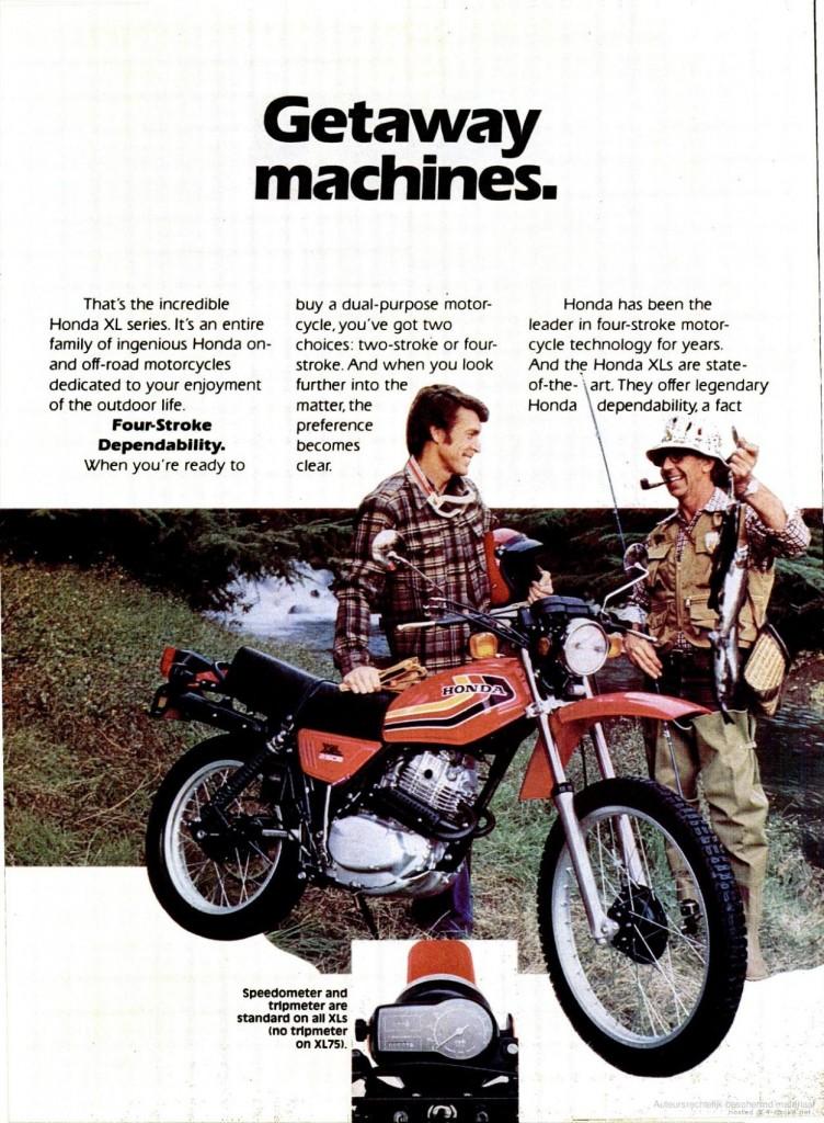 Field_Stream_maart_1979_1