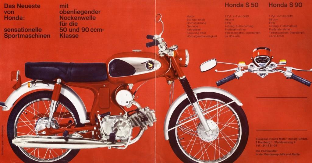 various-models-germany_2-2-CGM114-CB125-CB160-S50-S90