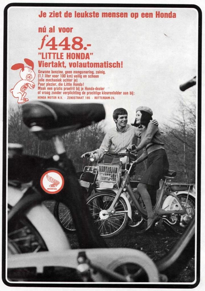 67-little-honda